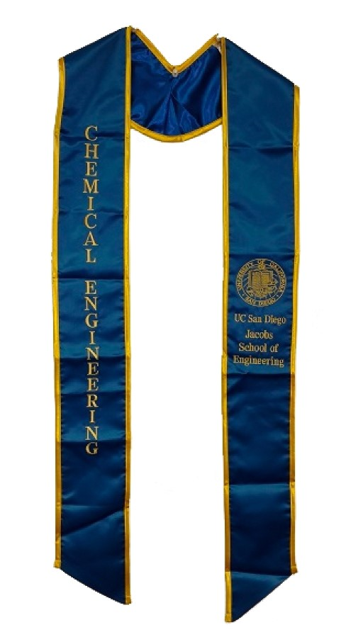 Chemical Engineering Graduation Stole.jpg